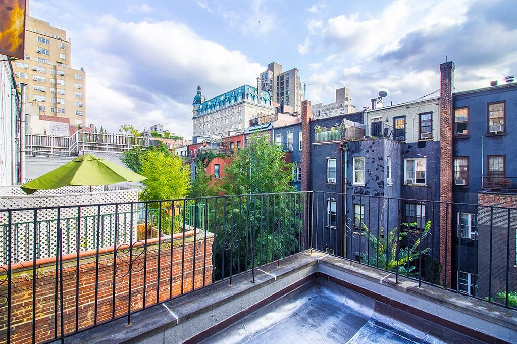 28 West 90th Street 4R Upper West Side New York NY 10024