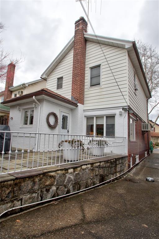 1726 East 29 Street Madison Brooklyn NY 11229