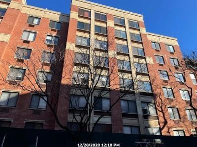 333 East 119 Street East Harlem New York NY 10035