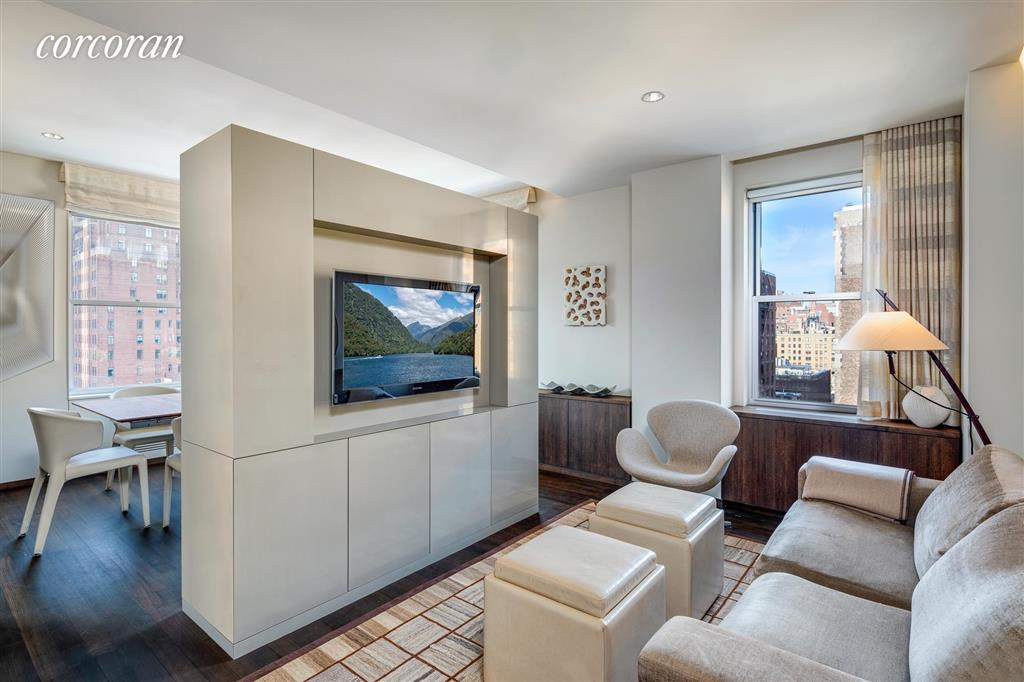 142 East 71st Street 10A Upper East Side New York NY 10021