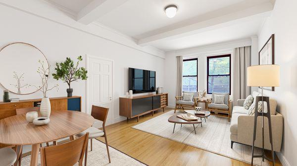 405 East 54th Street Sutton Place New York NY 10022