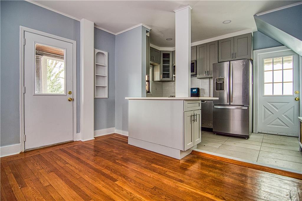 54 Quinlan Avenue Staten Island NY 10314