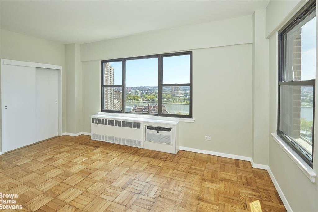 460 East 79th Street Upper East Side New York NY 10075