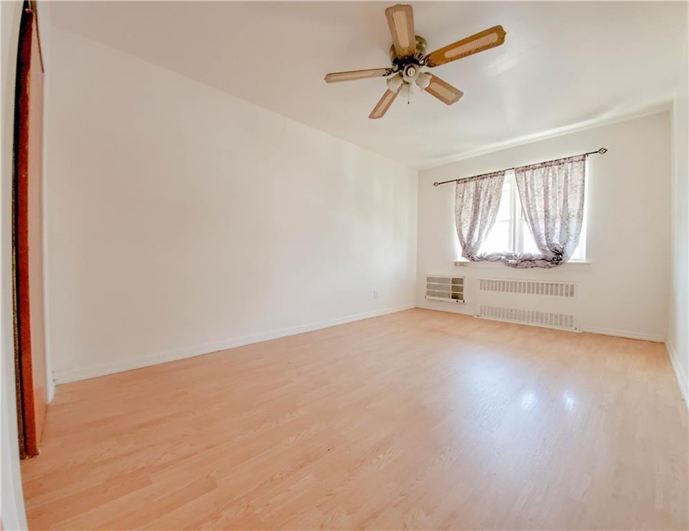 40 Bay 41 Street Bensonhurst Brooklyn NY 11214
