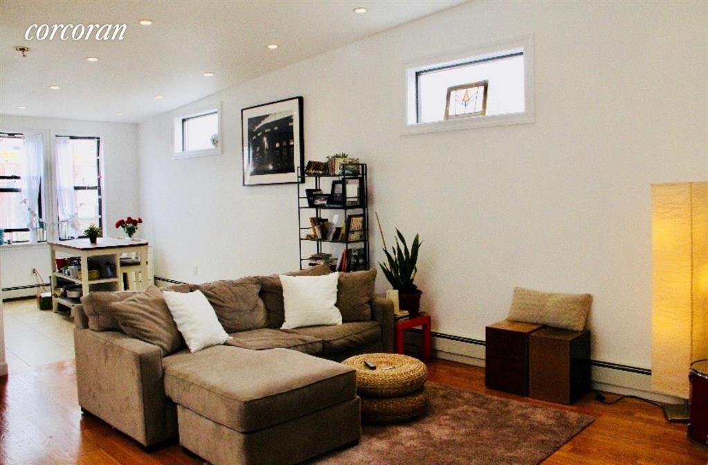 357 21st Street Greenwood Heights Brooklyn NY 11215