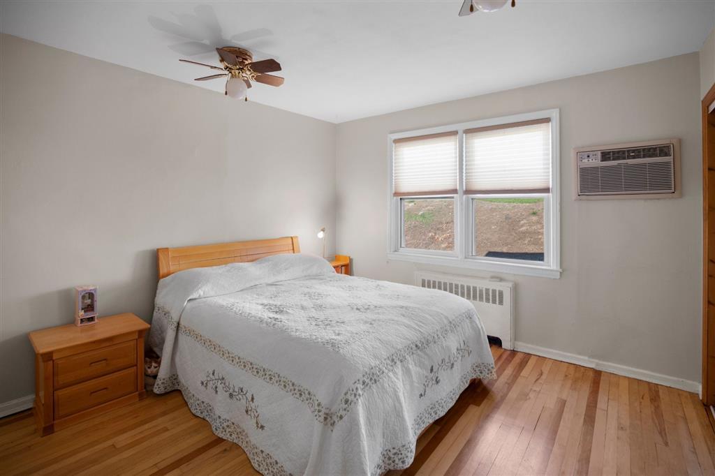 71-04 252nd Street Bellerose Queens NY 11426