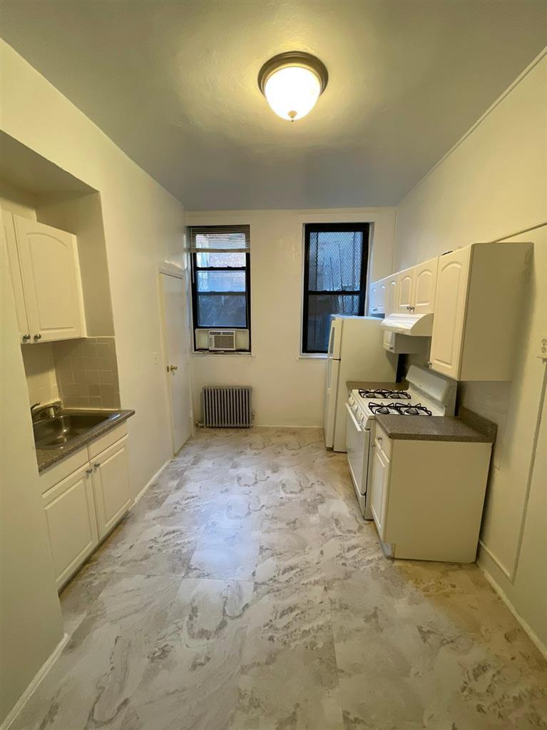 2149 Second Avenue 1-A East Harlem New York NY 10029