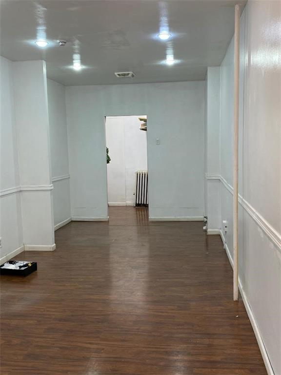 6801 20 Avenue Bensonhurst Brooklyn NY 11204