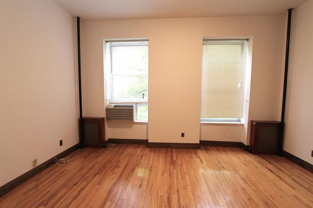 219 West 131st Street West Harlem New York NY 10027