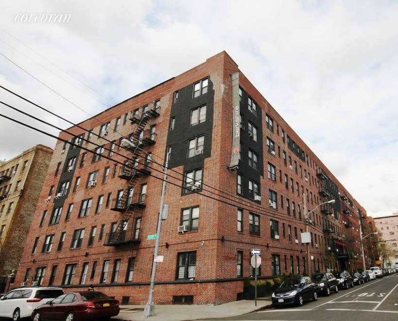 42-22 Ketcham Street Elmhurst Queens NY 11373