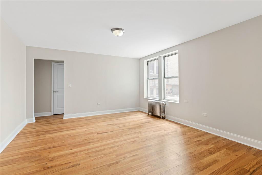 775 Riverside Drive Washington Heights New York NY 10032