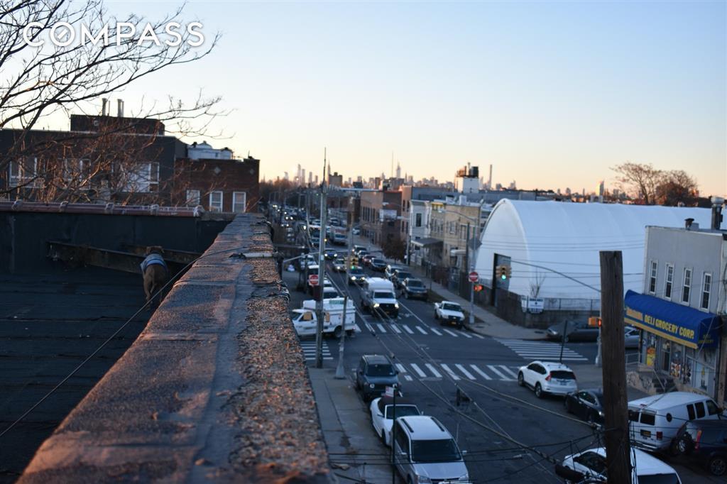 333 Moffat Street Bushwick Brooklyn NY 11207
