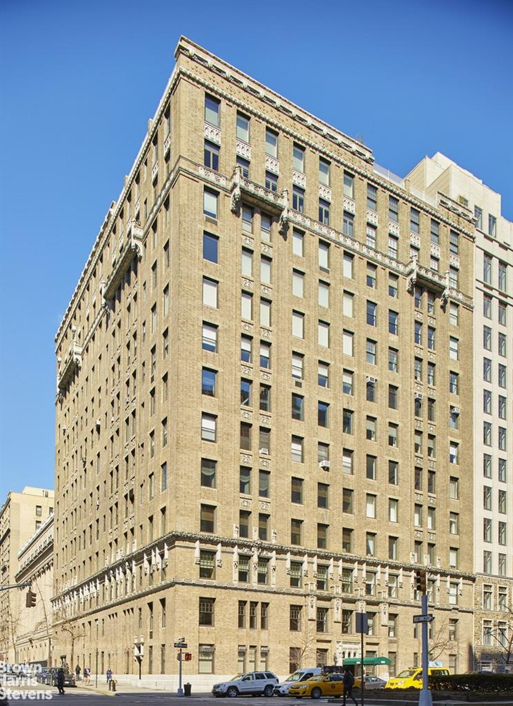 1000 Park Avenue SUITE1 Upper East Side New York NY 10028