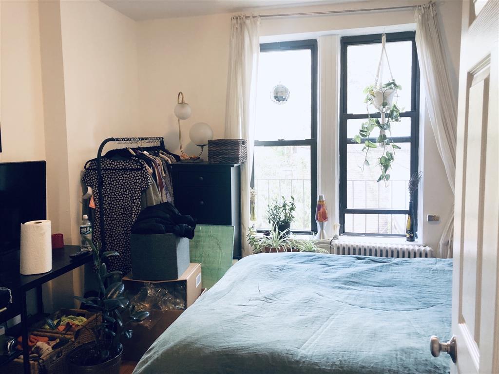 449 7th Avenue Park Slope Brooklyn NY 11215