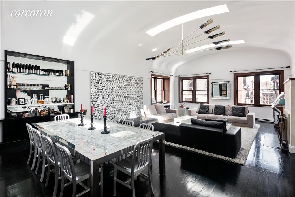 77 White Street Tribeca New York NY 10013