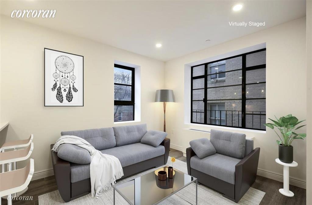 2 Pierrepont Street Brooklyn Heights Brooklyn NY 11201