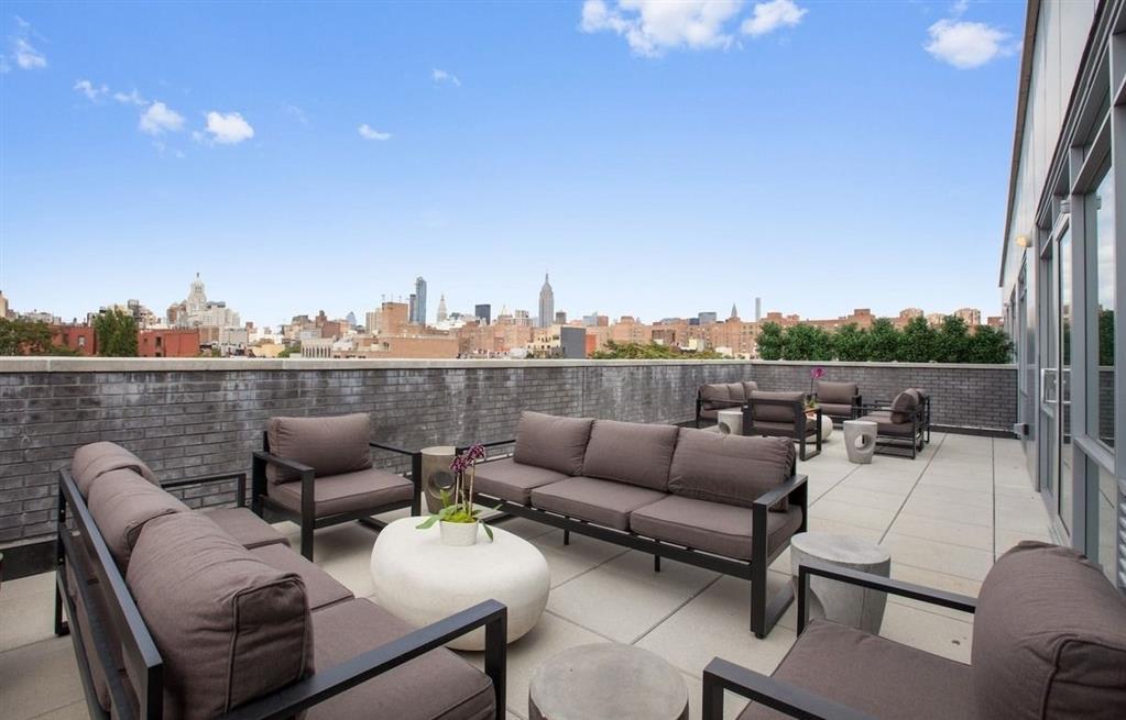 185 Avenue B E. Greenwich Village New York NY 10009