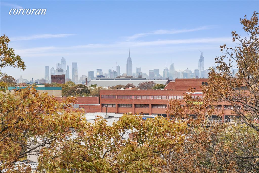 1754 Dean Street Crown Heights Brooklyn NY 11213