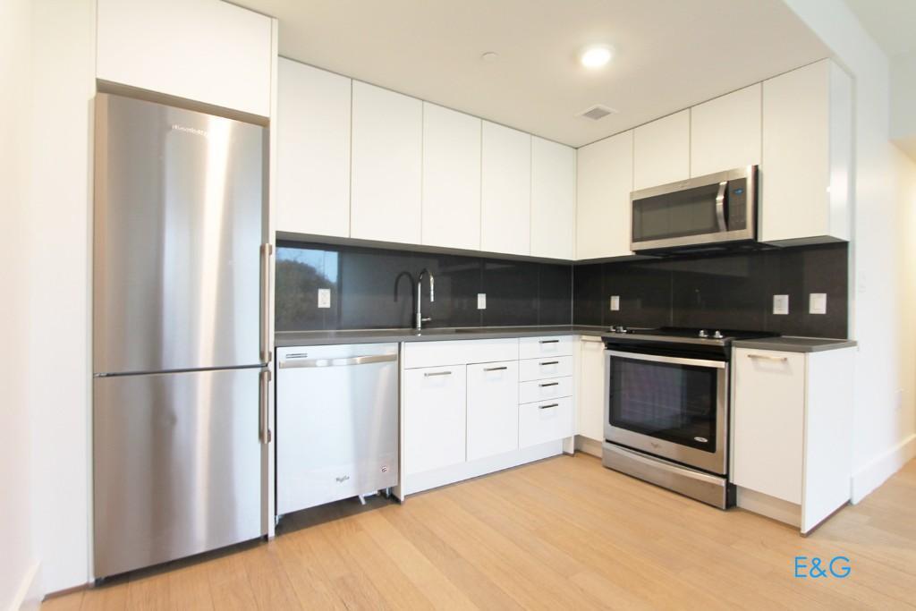 542 West 153rd Street Hamilton Heights New York NY 10031