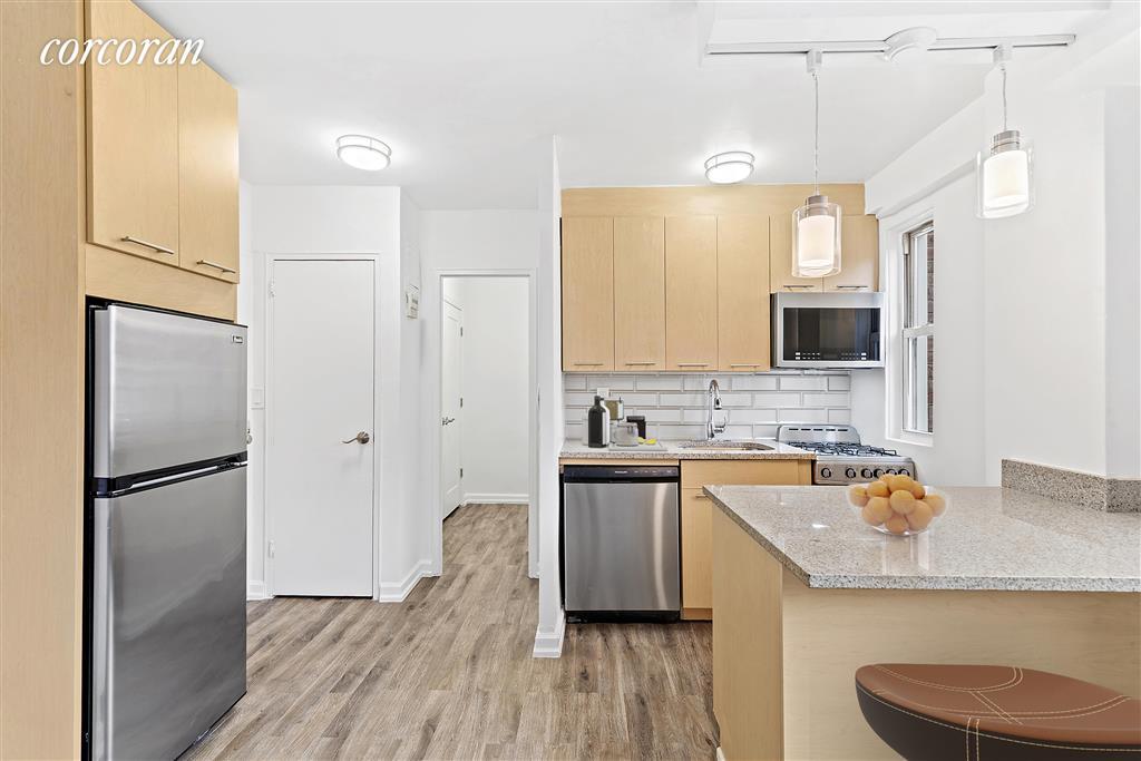 630 Lenox Avenue West Harlem New York NY 10037