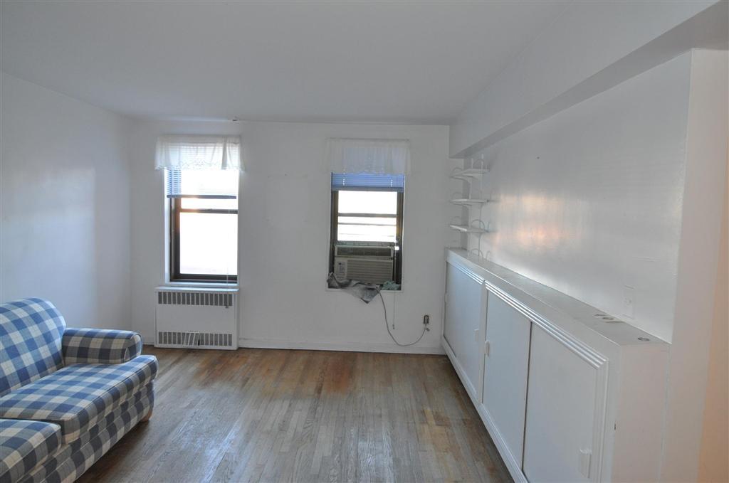 2170 Brigham Street Sheepshead Bay Brooklyn NY 11229