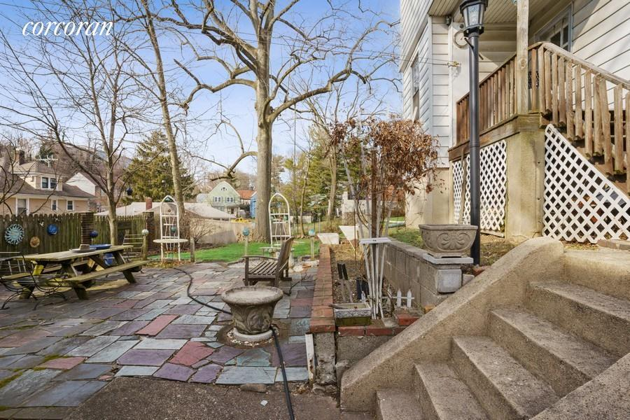 22 Nixon Avenue Stapleton Staten Island NY 10304