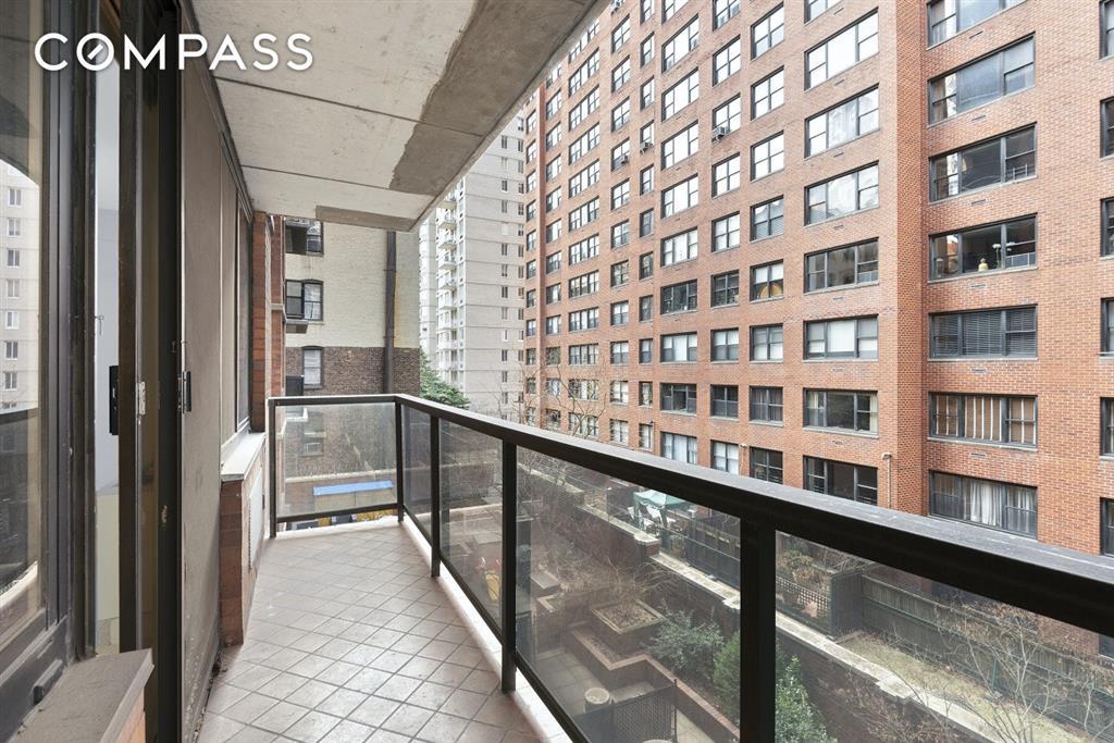 510 East 80th Street Upper East Side New York NY 10075