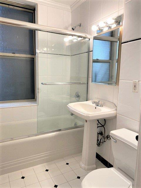 77 West 85th Street 2F Upper West Side New York NY 10024