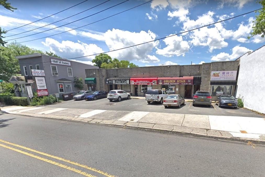 2110 Clove Road Grasmere Staten Island NY 10305