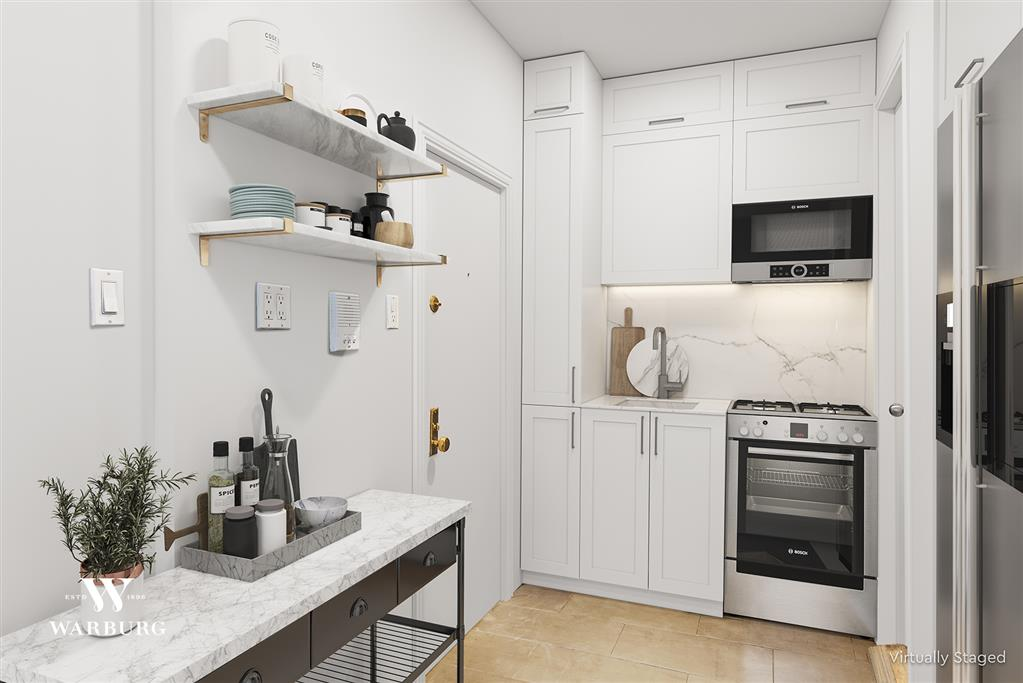322 West 88th Street Upper West Side New York NY 10024