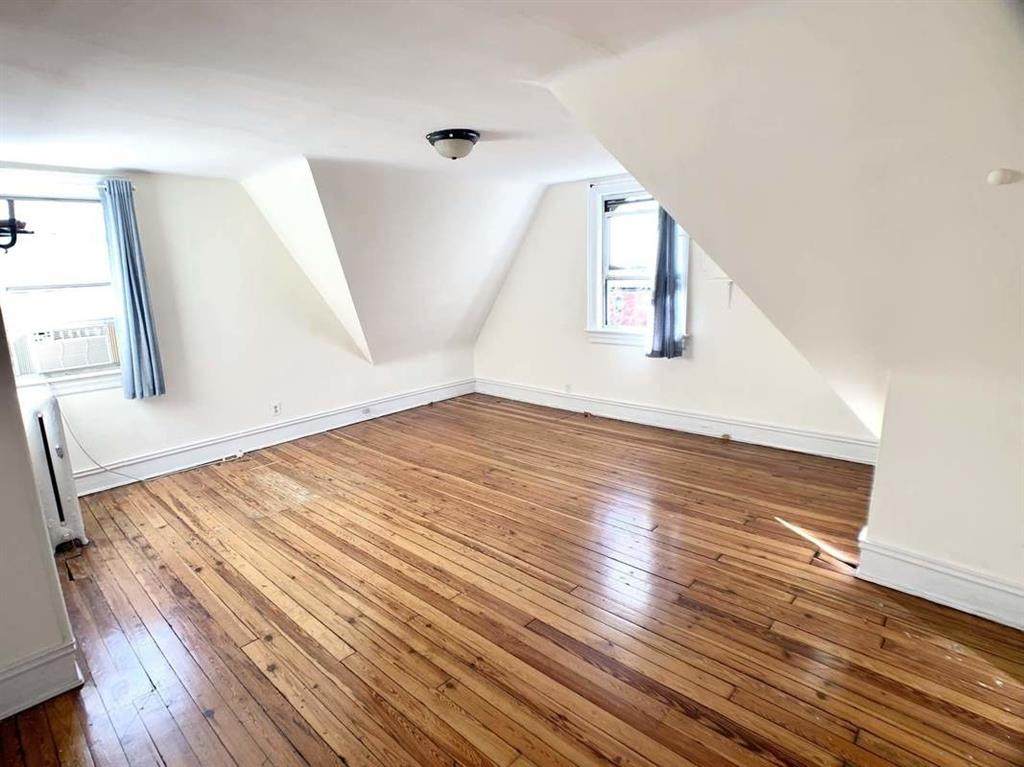 66 De Koven Court Midwood Brooklyn NY 11230