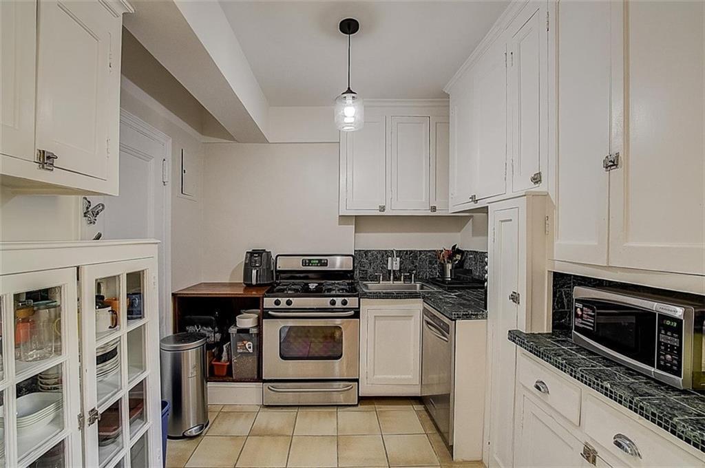 235 East 22 Street Gramercy Park New York NY 10010