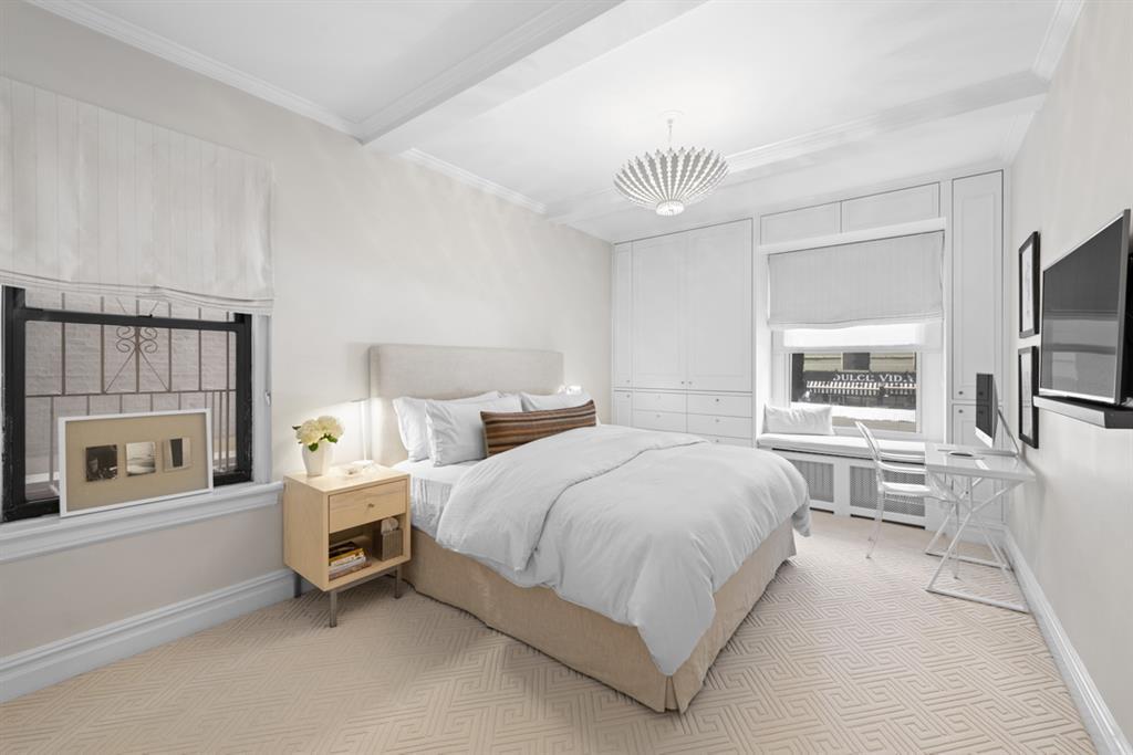 129 East 82nd Street Upper East Side New York NY 10028