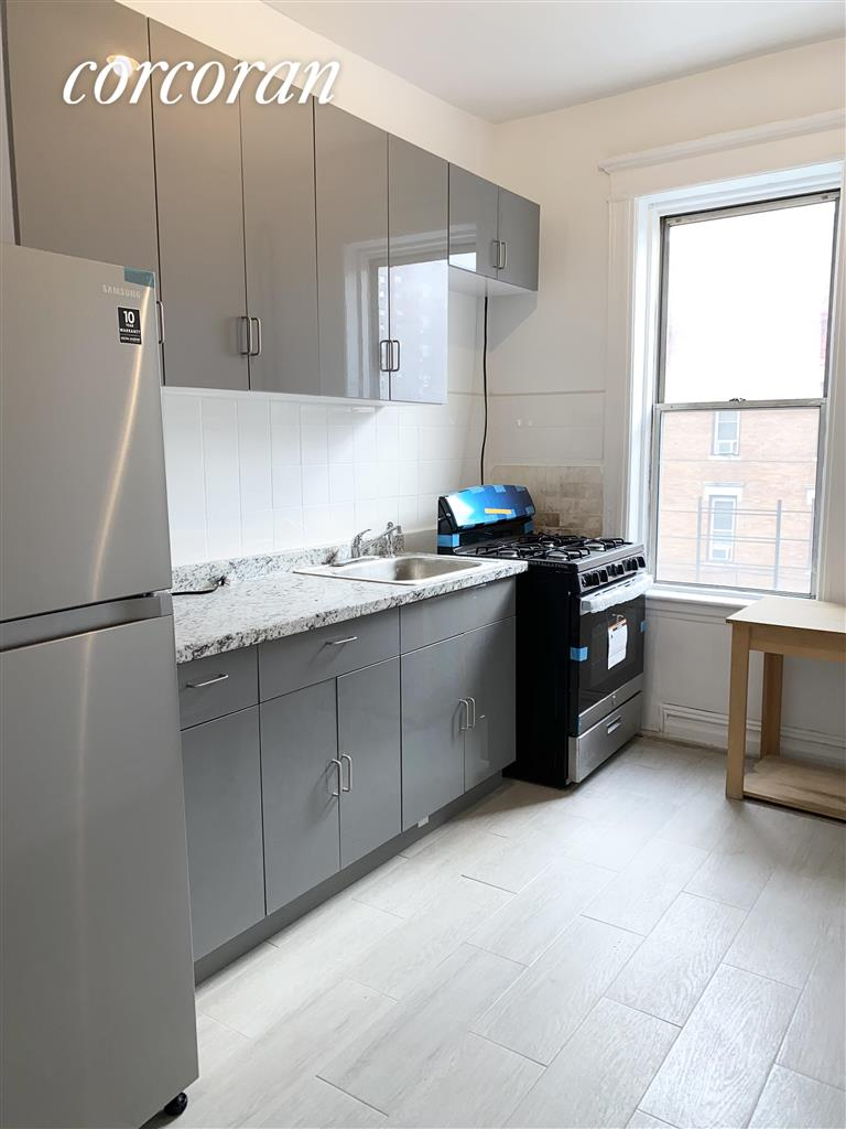 1115 Sterling Place 2 Crown Heights Brooklyn NY 11213