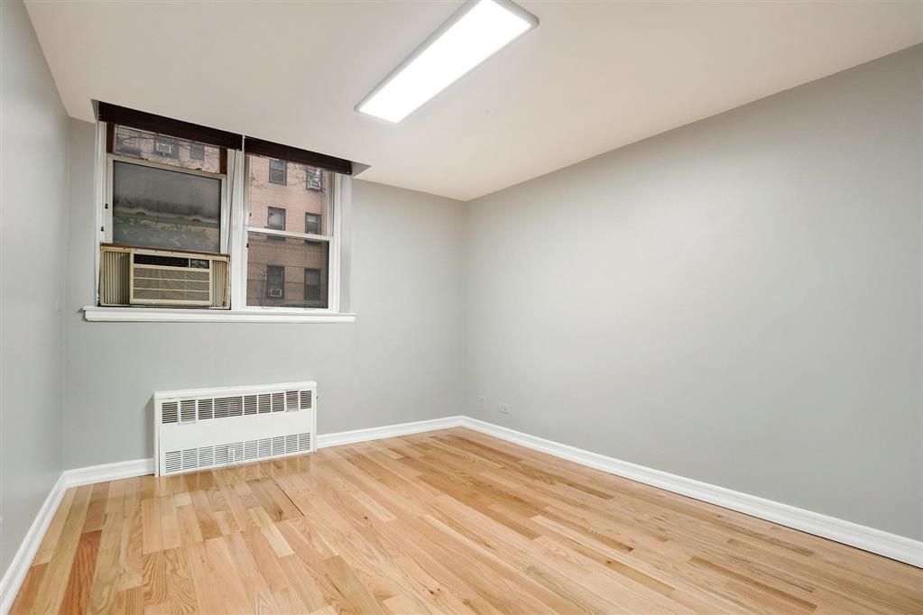1717 East 18th Street Sheepshead Bay Brooklyn NY 11229