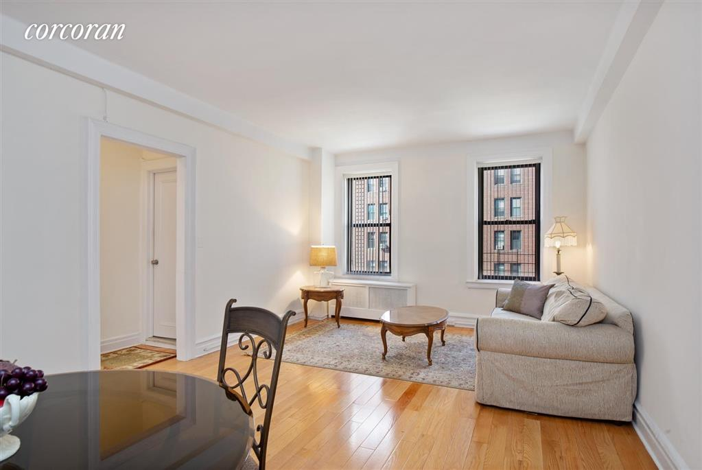 878 West End Avenue Upper West Side New York NY 10025