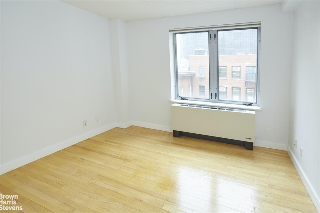53 Boerum Place Downtown Brooklyn NY 11201