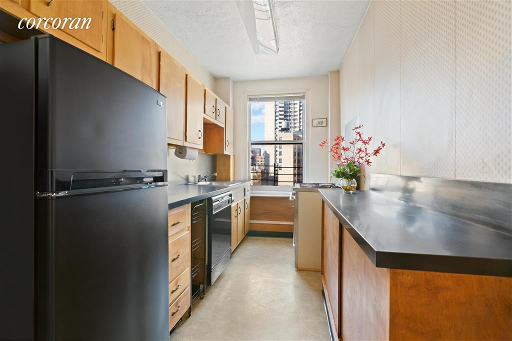 12 West 96th Street 12D Upper West Side New York NY 10025