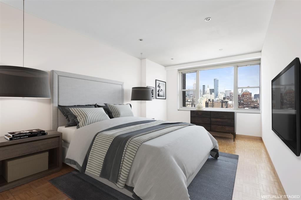 60 East 8th Street Greenwich Village New York NY 10003