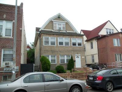19 Bay 23 Street Bensonhurst Brooklyn NY 11214