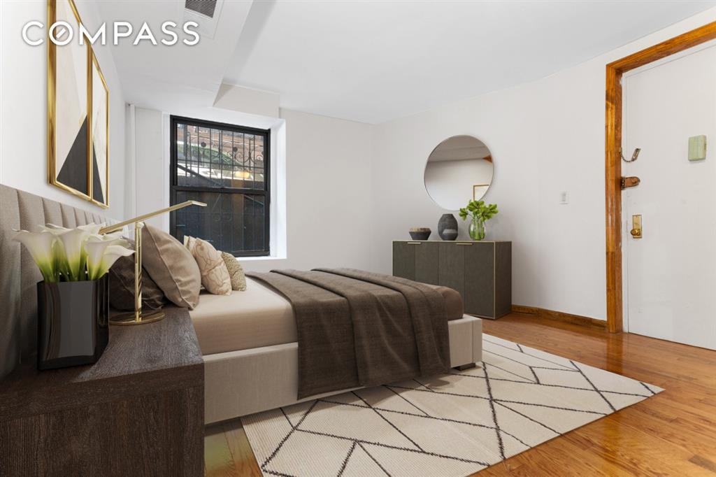 321 East 93rd Street Upper East Side New York NY 10128