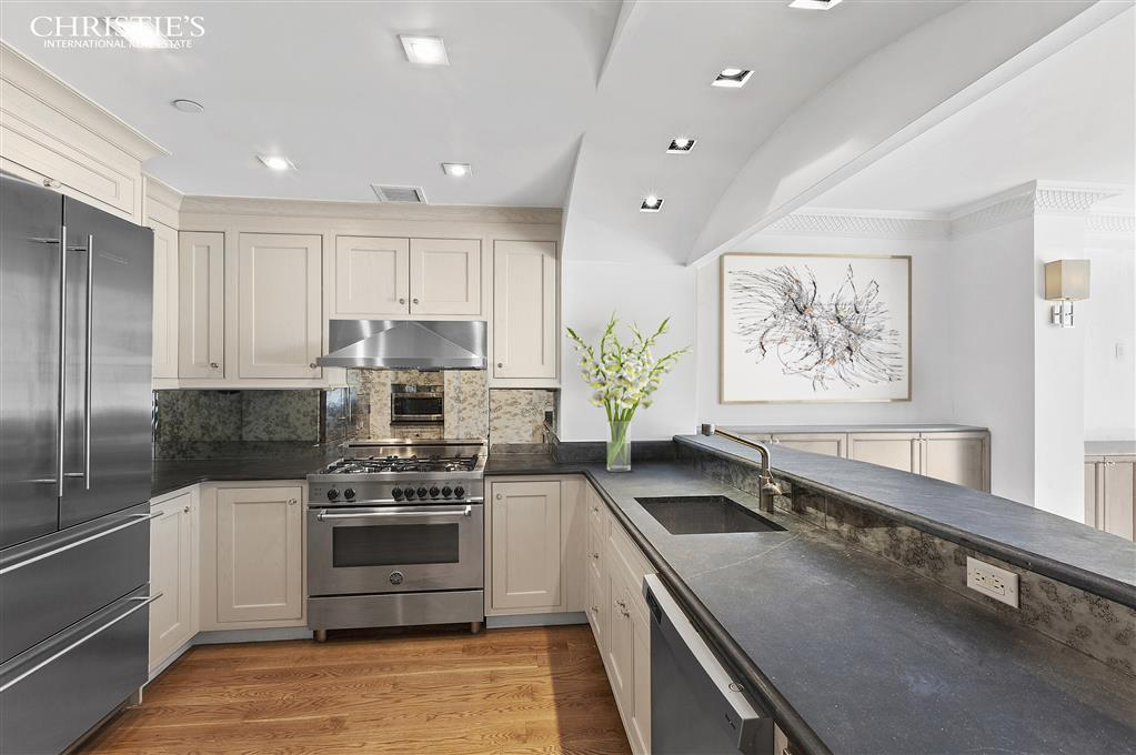 732 West End Avenue Upper West Side New York NY 10025