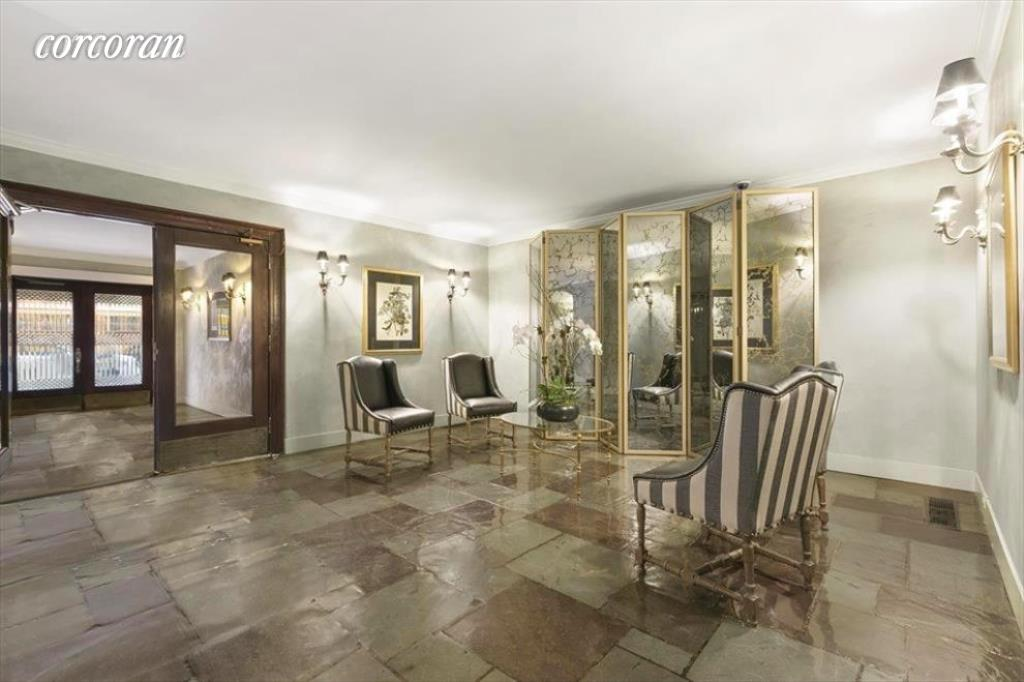 229 East 79th Street Upper East Side New York NY 10075
