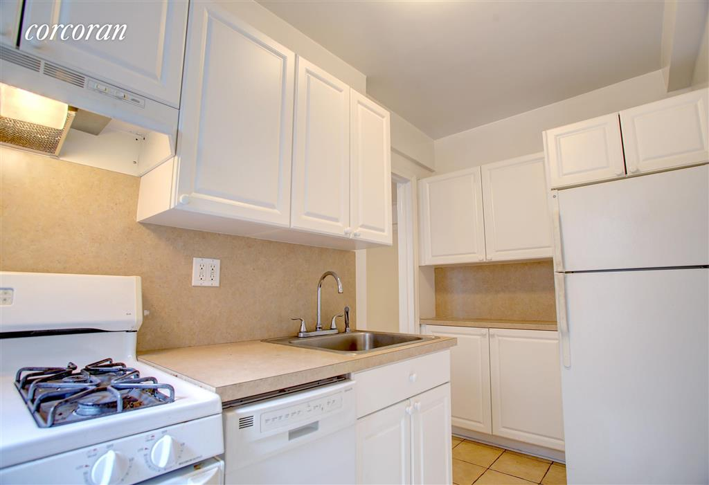 785 West End Avenue Upper West Side New York NY 10025