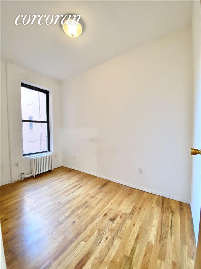 433 East 75th Street Upper East Side New York NY 10021