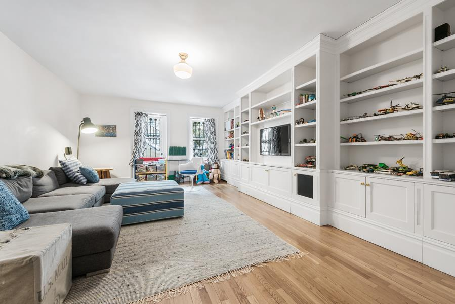 330 West 87th Street Upper West Side New York NY 10024