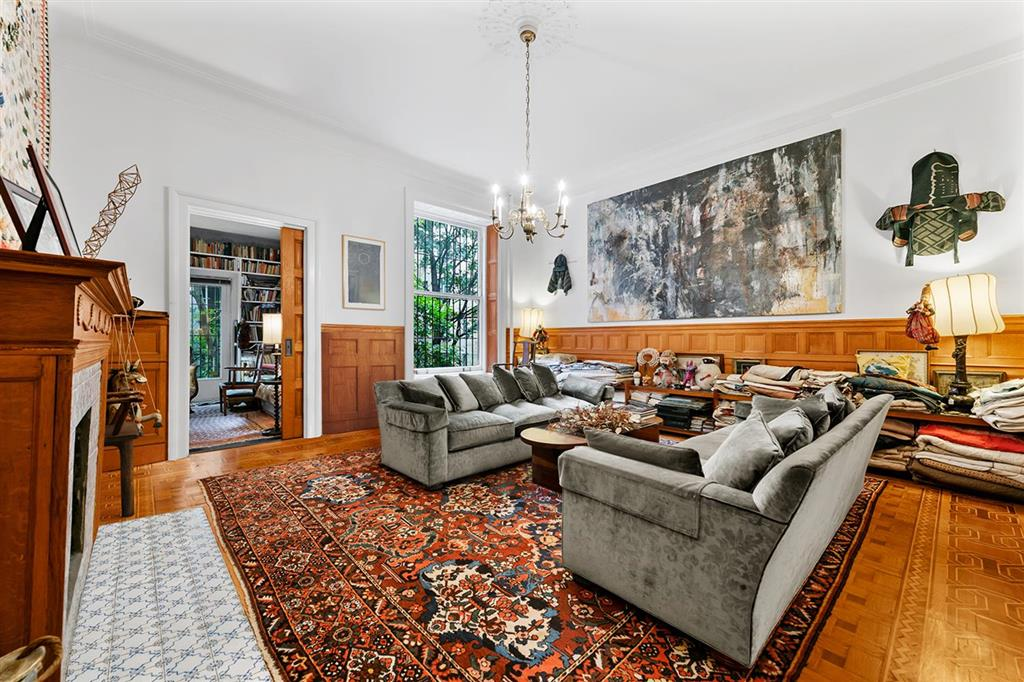 329 West 88th Street Upper West Side New York NY 10024