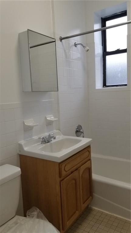 2234 Ocean Avenue Homecrest Brooklyn NY 11229