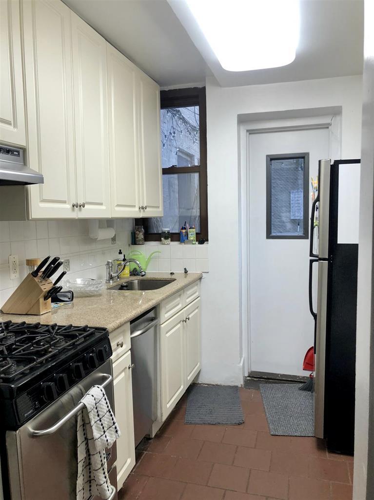 11 Hunts Lane Brooklyn Heights Brooklyn NY 11201