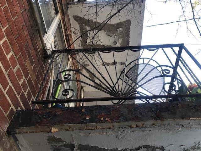 754 East 84th Street Canarsie Brooklyn NY 11236